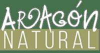 Aragón natural